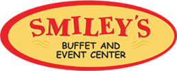 Smileys Buffet